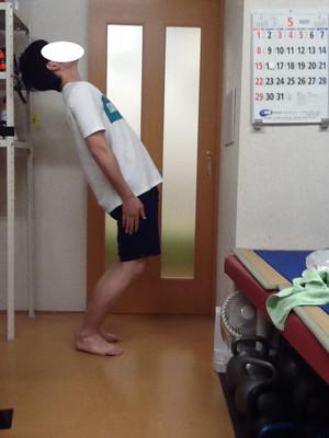 2016_05_16_img_3399